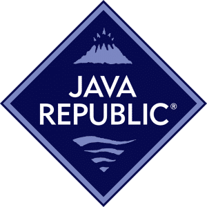 Java Replubic logo